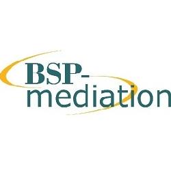 Afbeelding › BSP-Mediation