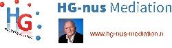 Afbeelding › HG-nus Mediation