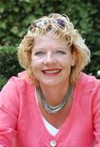 Afbeelding › Life Change Praktijk voor Counseling, Coaching en E.F.T. behandelingen Venlo
