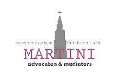 Afbeelding › Martini Advocaten & Mediators