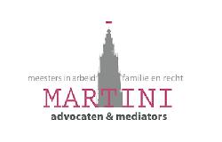 Afbeelding › Martini Advocaten & Mediators