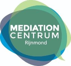 Afbeelding › Mediation Centrum Rijnmond