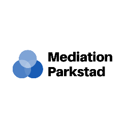 Afbeelding › Mediation Parkstad