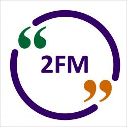 Afbeelding › Mediationbureau 2FM