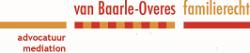 Afbeelding › van Baarle-Overes familierecht