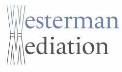 Afbeelding › Westerman-Mediation